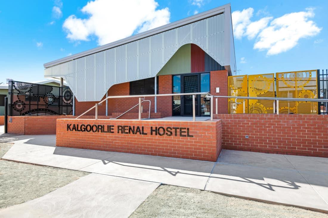 02-qode-Thomas-Building-Porter-Street-Project-Kalgoorlie.-1-of-11